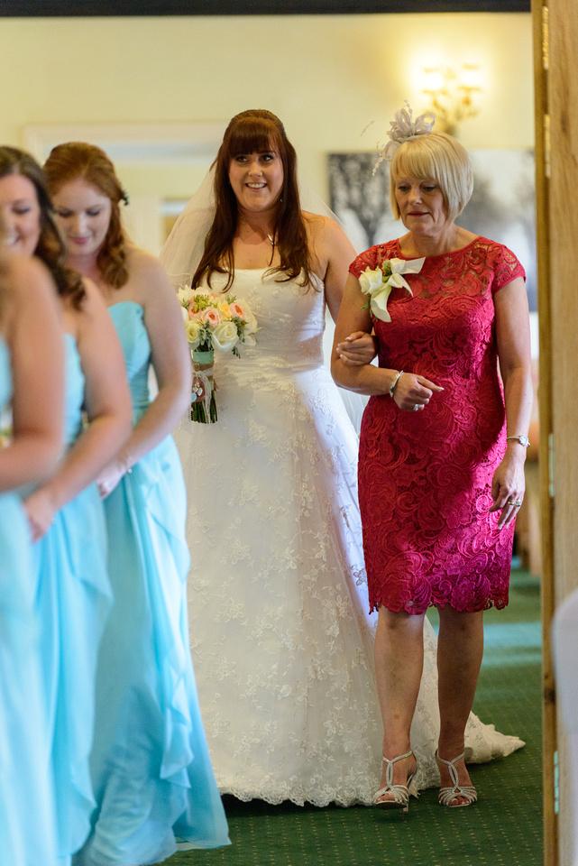 Bristol wedding photographer   somerset wedding photographer Batch country lodge photographer