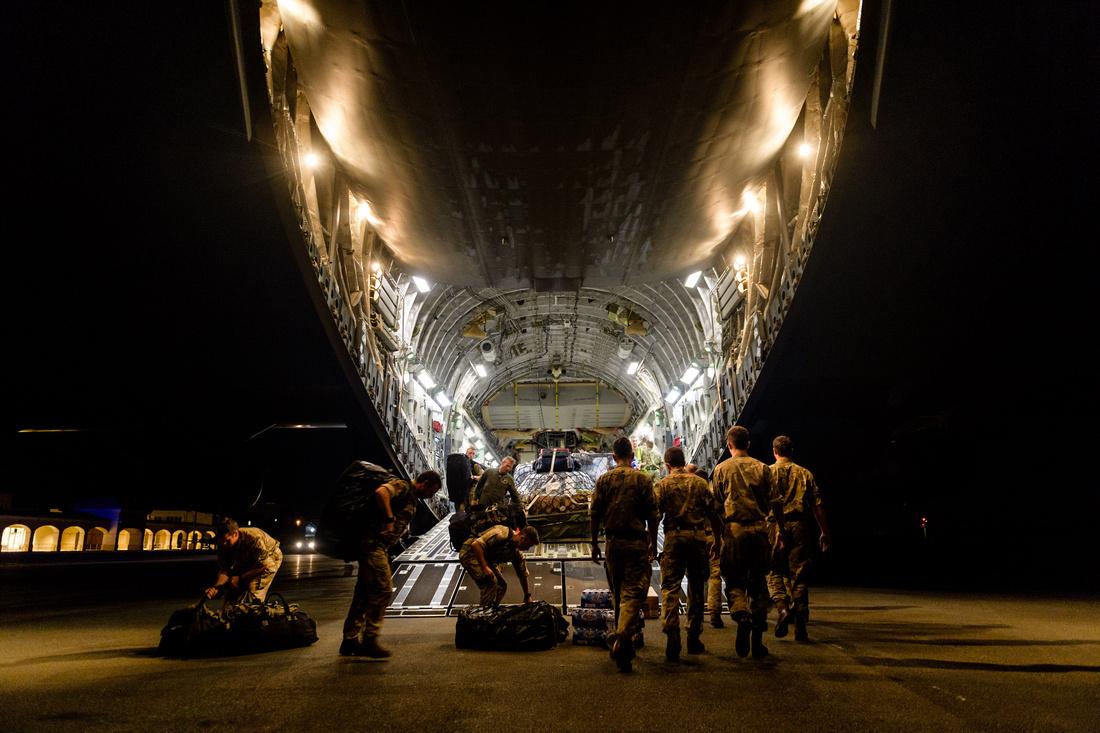 ARMYHQ-2017-085-OP RUMAN-037-TJ