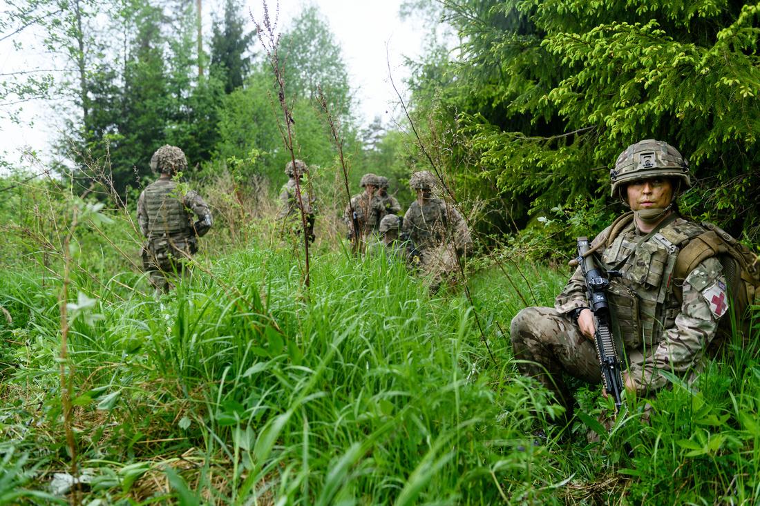 ARMYHQ-2017- 050-EFP 5 RIFLES BG_Estonia-089-TJ