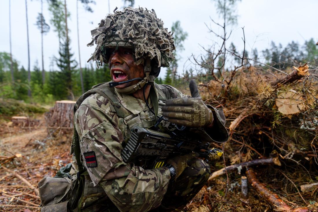 ARMYHQ-2017- 050-EFP 5 RIFLES BG_Estonia-117-TJ