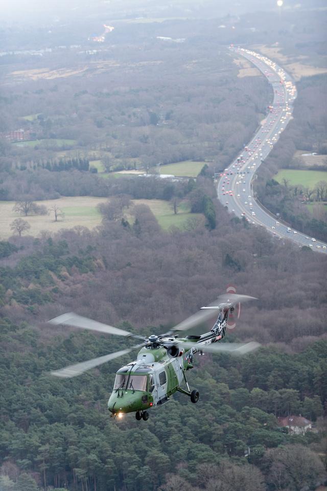 ARMYHQ-2018-003-Last flight of the Lynx-049