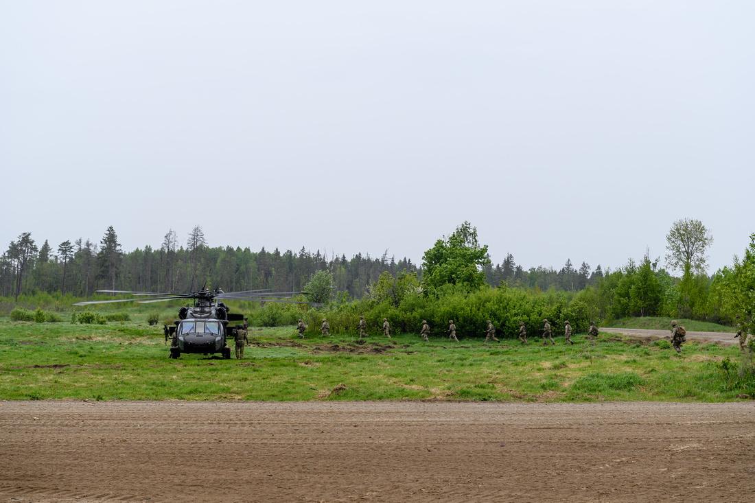 ARMYHQ-2017- 050-EFP 5 RIFLES BG_Estonia-059-TJ