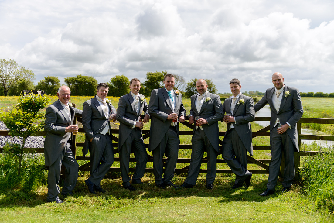 Bristol wedding photographer   somerset wedding photographer Batch country lodge photographer