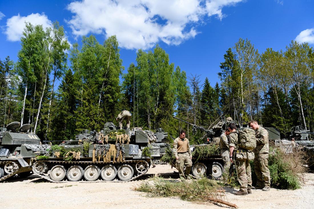 ARMYHQ-2017- 050-EFP 5 RIFLES BG_Estonia-007-TJ